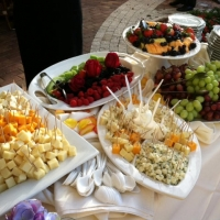 hors-d-oeuvres-pics-1