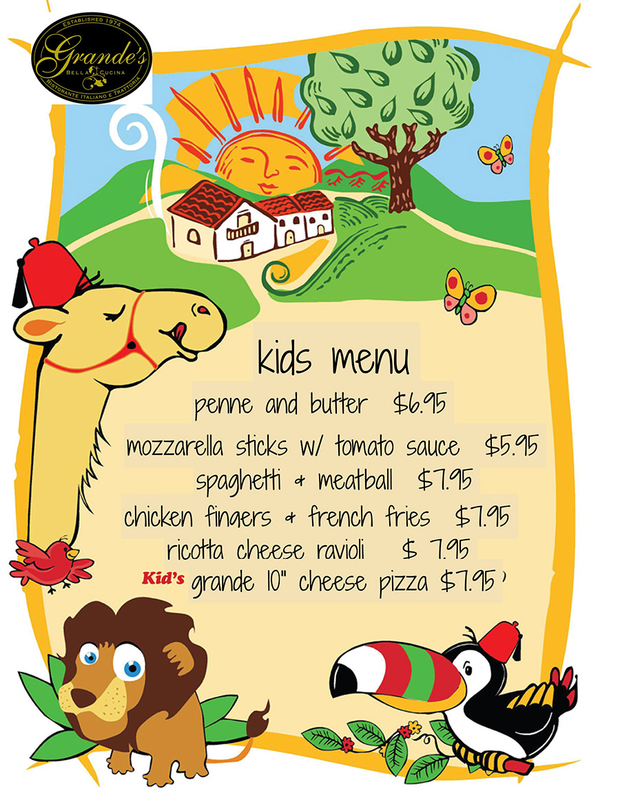 grande-kids-menu